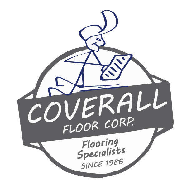 Coverall Floors